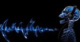 Querbeet Webradio