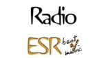 Radio Esr