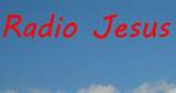 Radio Jesus Home