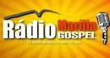 Rádio Marília Gospel