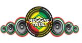 Rádio Reggae Total