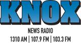 News Talk 1310 – KNOX