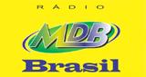 Rádio MDB