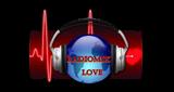 Rádio Mix Love Marília