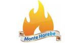Rádio Monte Herebe