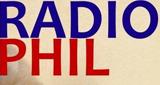 Radio Phil