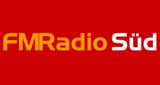 Radio Süd