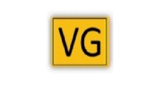 Radio VG