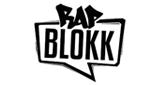 Rapblokk