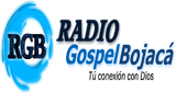Radio Gospel Bojaca