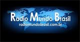 Rádio Mundo Brasil