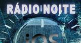 Rádio Noite