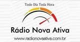 Rádio Nova Ativa