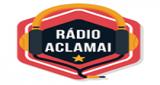 Aclamai Web Rádio