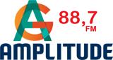 Rádio Amplitude FM