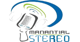 Manantial Stereo