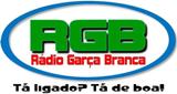 Rádio Garça Branca AM