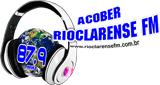 Radio Rioclarense FM