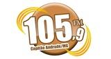 Rádio Alterternativa FM