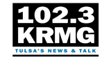 NEWS 102.3 – KRMG