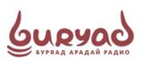 Радио Buryad FM
