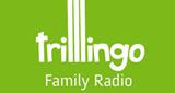 Trilllingo