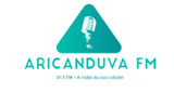 Rádio Aricanduva FM