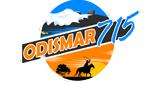 Odismar715