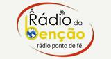 Rádio Ponto de Fé
