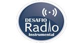 Desafio Radio Instrumental
