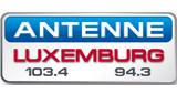 Antenne Luxemburg