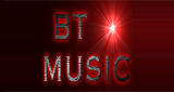Radio Bitola
