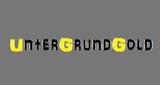 UnterGrundGold