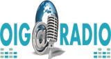 Oiga Radio Basica