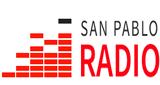 San Pablo Radio