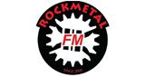 Rádio RockMetal