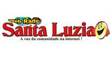 Rádio Santa Luzia