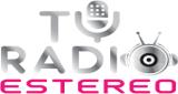 Tu Radio Estereo