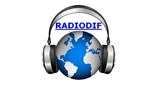 RadioDif