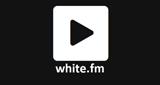 White-FM