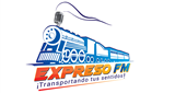 Expreso FM
