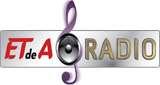 ETdeA Radio