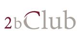 2bClub