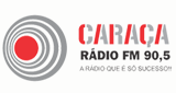 Rádio Caraça FM