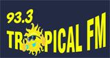 Radio Tropical 95.3 FM