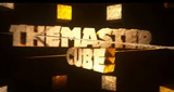 The Master Cube
