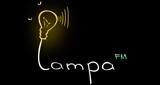 Лампа FM