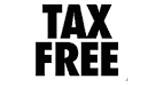 Tax Free Radio