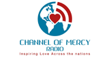 Channel of Mercy