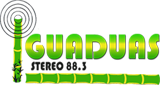 Guaduas Stereo